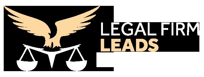 Law Firm Leads & Internet Marketing